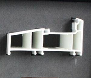 Conch PVC/UPVC Profile Fb55nc pictures & photos