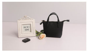 Hb2202. PU Bag Handbags Designer Handbags Women Bag Ladies Hand Bags Shoulder Bag Fashion Bag pictures & photos