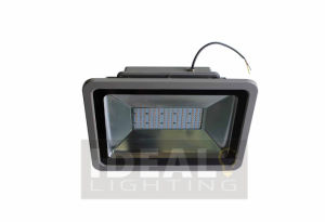 150W LED SMD Floodlight for Outdoor Ce Meanwell Driver