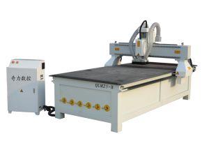 Chinese CNC Router Machine Jinan Manufacturer Wood Engraving Cutting Machine pictures & photos
