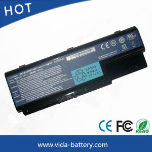 Computer Accessories Replacement Battery for Acer Aspire 6930 pictures & photos