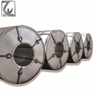 Galvanized Steel Coil Manufacturer with Best Price pictures & photos