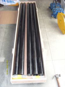 Nmlc Triple Tube Core Barrel for Core Drilling pictures & photos