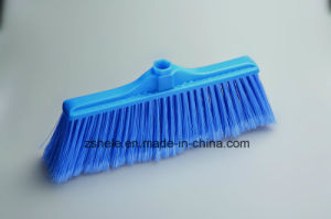 Broom Mop for Hardwood Floors (HL-A1311) pictures & photos