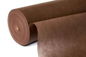 1.6X50m 50G/M2 Filtr UV Agrowloknina Non Woven Fabric pictures & photos