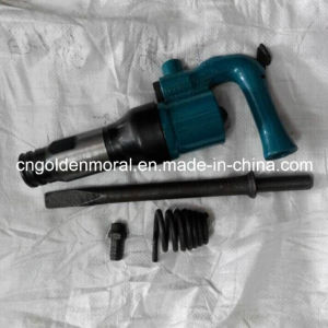 C4 Air Shovel Pneumatic Chipping Tools pictures & photos