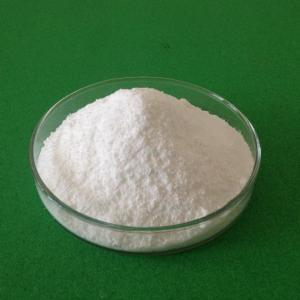 99% High Purity Steroid Powder Test Enanthate for Bodybuilding pictures & photos