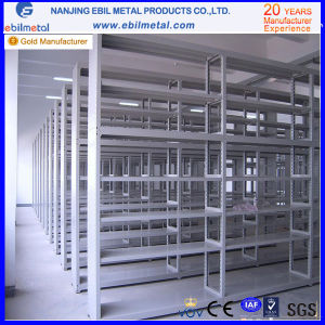 New Product Industry Racking Warehouse for Supermarket Without Pins pictures & photos