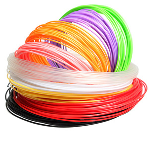 PLA Filament (1.75mm) for 3D Printing Machinery