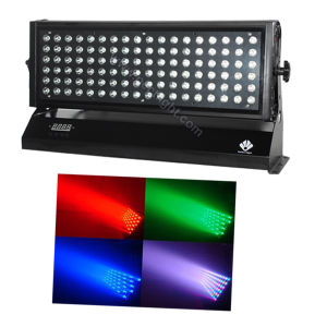 Outdoor Waterproof 108PCS LED Wall Washer Light pictures & photos