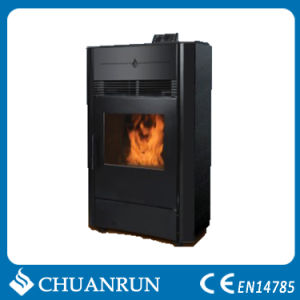Biomass Moulding Fuels Heater with CE (CR-08) pictures & photos