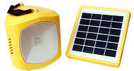 Outdoor Solar LED Security Flood Lights with Night Sensor for Garden Patio Path Deck Landscape Yard Outside Work pictures & photos