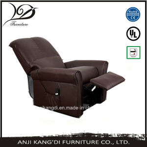 Kd-RS7113 2016 Manual Recliner/ Massage Recliner/Massage Armchair/Massage Sofa pictures & photos