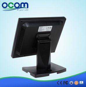 15 Inch All-in-One Touch POS Machine (POS8815A) pictures & photos