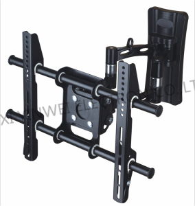 "26""-42"" Cantilever TV Mounts TV Brackets (YW-L023 VESA: 310X420MM)"