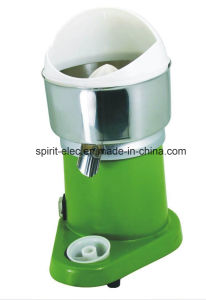 Efficient Powerful Home Used Electric Orange Juicer of Good Quality
