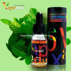 10ml Lemonade Flavor Hookah E Liquid E-Juice pictures & photos