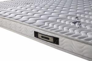 Wholesale Furniture Manufacturer Cheap Latex King / Queen Foam Bed Mattress pictures & photos