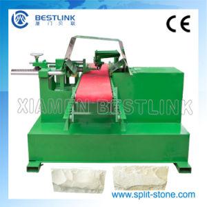 Bestlink Semi Automatic Mushroom Stone Splitting Machine pictures & photos