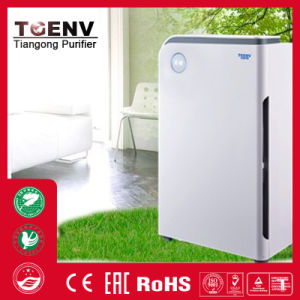 Office Appliance Air Purifier Air Filter J pictures & photos
