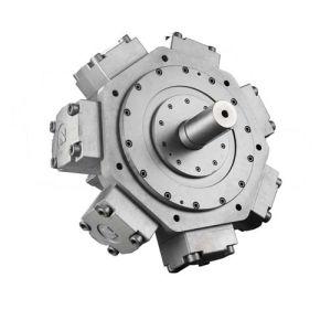Radial Piston Hydraulic Motor Intermot/Staff Type/ Jmdg-71 Series pictures & photos