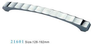Zinc Alloy Furniture Hardware Pull Cabinet Handle (21601)