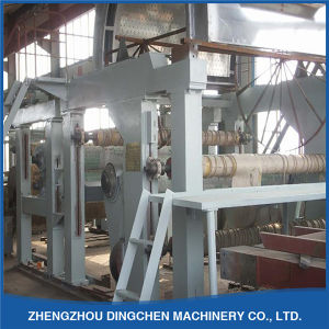 Toilet Paper Machinery (2100mm) pictures & photos