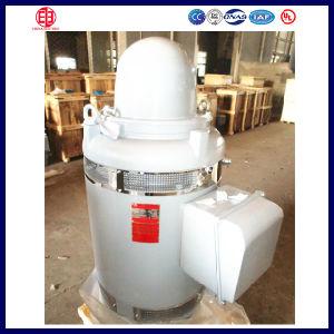 400HP IEC, NEMA Standard Vertical Hollow Shaft Vhs Pump Motor pictures & photos