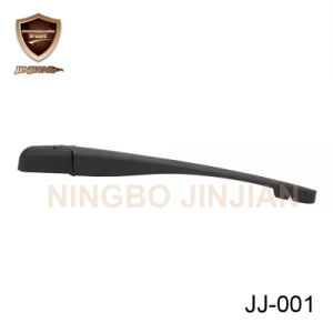 Rear Type Wiper Blade for Peugeot