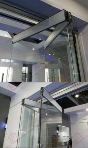 High Quality Aluminium Bifold Doors (BHA-DBF17) pictures & photos
