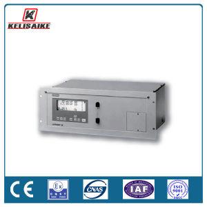 Water Ozonizer Appliance Doas Technology UV Absorption Ozone Gas Analyzer pictures & photos