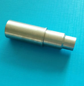 Pitch Rotor Axle for Drone /Uav /Ambulance Drone pictures & photos
