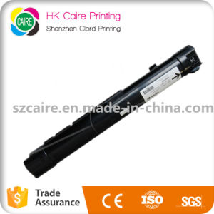 Compatible 006r01573 Workcentre 5019/5022/5024 Black Laser Toner Cartridge pictures & photos