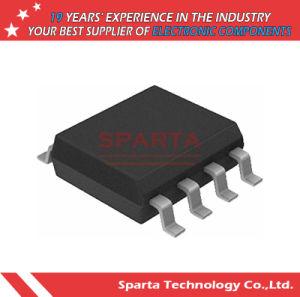 Mc34063A Mc34063 DC-DC Converter IC 1.5A Transistor pictures & photos