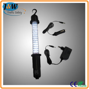 High Brightness 60 LED Rechargeable Working Light pictures & photos