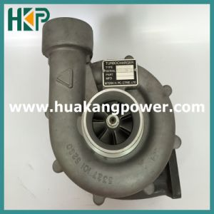 K27 53279886206 0030965499 Turbo/ Turbocharger pictures & photos