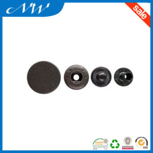 Hot Sale Good Quality Metal Snap Button