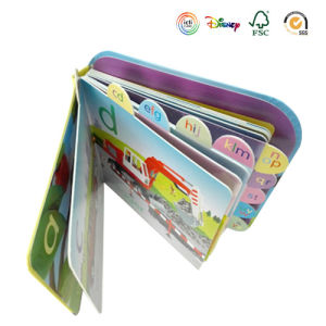 Childrens Hardback Book Printing