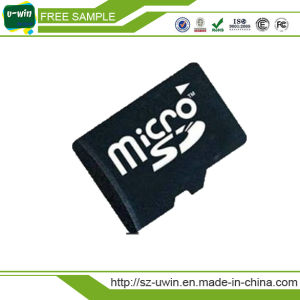 Free Shipping 1GB-64GB TF Memory Card Micro SD Card pictures & photos