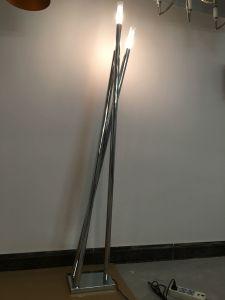 Fast Delivery Decorative Pendant Lamp (KAP2084-6) pictures & photos