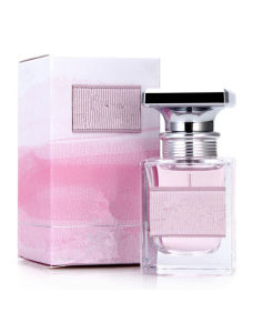 Perfume with Nice Bottle pictures & photos