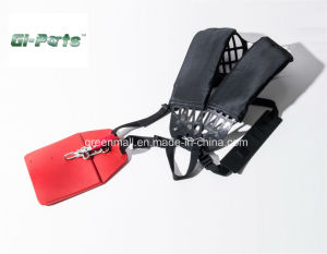 Double Shoulder Harness for Brush Cutter (ABT-02) pictures & photos
