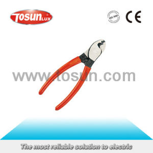 Hand Cable Cutter (Cutting Tool) pictures & photos