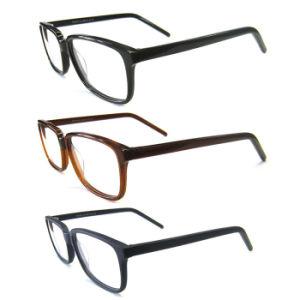 Latest Design Eyewear Optical Frames, Top Eyewear pictures & photos
