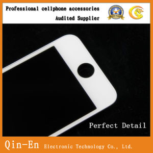 Mobile Phone LCD for iPhone 5 LCD