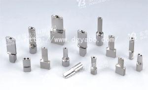Tungsten Carbide Nozzle Hard Alloy Nozzle pictures & photos