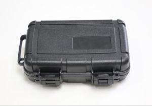 The Black Plastic Tool Case (hx-q095) pictures & photos