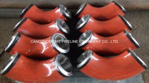 45 Degree High Quality Alloy Elbow pictures & photos