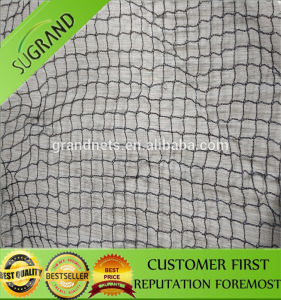 2015 New Bird Mist Net Factory Price Wholesale pictures & photos