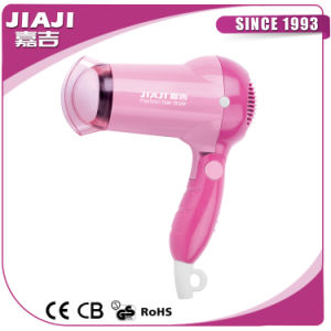 Factory Since 2000 Houseware Hair Dryer Stand UK pictures & photos